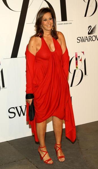 Donna Karan Fashion Designer Review Top Designers List Famous Designers Collections Portfolio